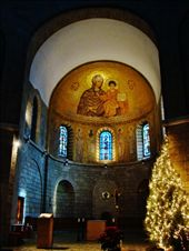 Inside the Domica Cathedral: by treefrog, Views[22]
