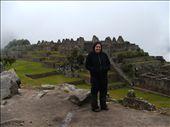 Macchu Pichu: by treezy, Views[635]