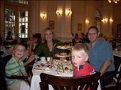 High Tea at Raffles: by tregenza_family, Views[675]