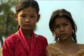 Students at Saramthali: by trent, Views[484]