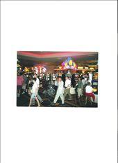 Luxor casino: by treza, Views[333]