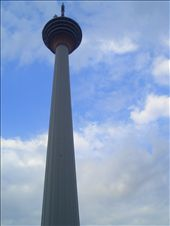 KL Tower, KL: by trond-ah, Views[156]