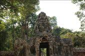 Port til et av templene: by trond-ah, Views[113]