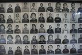 Noen av fangene var kvinner og barn: by trond-ah, Views[119]