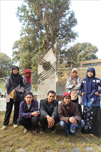 Umm Kuthum Museum