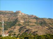 Ashetan Maryam at the top: by tweber, Views[114]