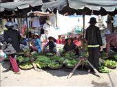 Hoi An market: by tweber, Views[228]