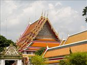 Wat Pho: by tweber, Views[85]
