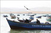 Fishermen are working: by txumi, Views[109]