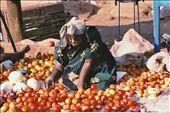 Fresh veggies were a mainstay: by ugandaretrospective, Views[209]