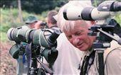 Busingiro is a destination for birders from around the world: by ugandaretrospective, Views[118]