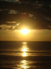 Sunset in Darwin, NT, Australia: by unbelievablereality, Views[512]