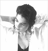 Profile Photo: by unwittingraconteur, Views[84]