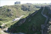 The King Arthur hotel now dominates the other high ground: by vacation_practitioners, Views[127]