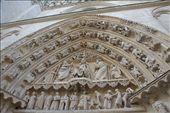 Angels, Cathedral, Burgos: by vagabonds, Views[447]