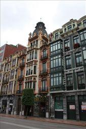 Oviedo: by vagabonds, Views[368]