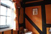 Our room, Bridgenorth (circa 1600): by vagabonds, Views[129]