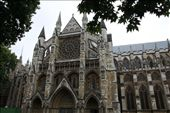 Westminster Abbey: by vagabonds, Views[340]