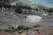 Theater, Delphi: by vagabonds, Views[298]