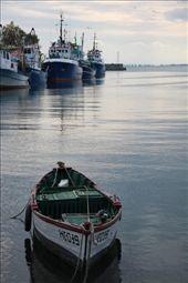 Nessebur on the Black Sea: by vagabonds, Views[353]