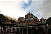 Rila Monastery: by vagabonds, Views[368]