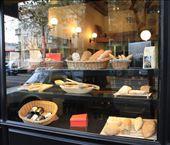 Belgrade bakery: by vagabonds, Views[248]