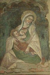 Madonna of the Milk, Modena: by vagabonds, Views[167]