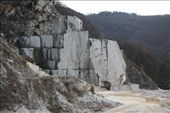 Carrara marble: by vagabonds, Views[459]