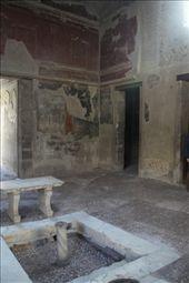 Atrium, Herculaneum: by vagabonds, Views[767]