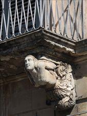 Baroque architecture, Modica: by vagabonds, Views[587]
