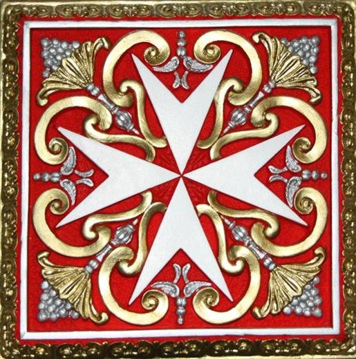 The Maltese Cross Ing Malta Worldnomads Com