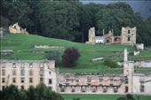 Ruins, World Heritage Convict Site, Port Arthur: by vagabonds, Views[1073]