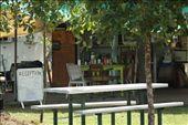Litchfield Safari Camp, better than it appears: by vagabonds, Views[311]