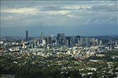 Brisbane skyline: by vagabonds, Views[417]