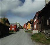 Colorful Røros WHS: by vagabonds, Views[427]