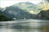 Naeroyfjord World Heritage Site: by vagabonds, Views[240]