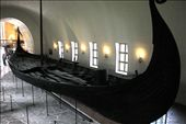 Viking Museum, Oslo: by vagabonds, Views[344]