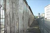 Actual Berlin Wall: by vagabonds, Views[404]