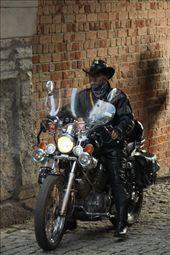 Bikers...: by vagabonds, Views[360]
