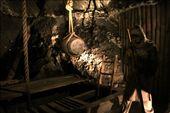Wieliczka Salt Mine: by vagabonds, Views[515]