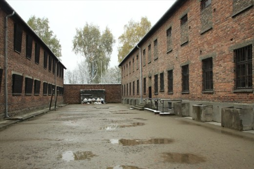 Block 11, the