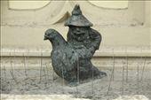 Dwarfs of Wroclaw: by vagabonds, Views[297]