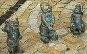 Dwarfs of Wroclaw: by vagabonds, Views[233]