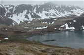 Grytviken: by vagabonds, Views[1872]