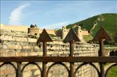 Hissar complex from madras: by vagabonds3, Views[190]