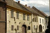 Sopron: by vagabonds3, Views[129]