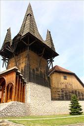 Kakasd Community House: by vagabonds3, Views[161]