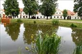 Holasovice historic village: by vagabonds3, Views[91]
