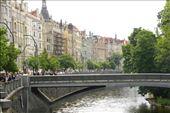 Prague: by vagabonds3, Views[69]