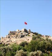 Fortress, Simena: by vagabonds3, Views[122]